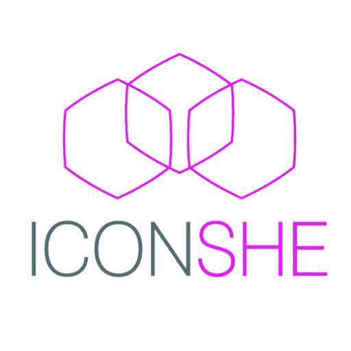ICON Athletic - Ladies