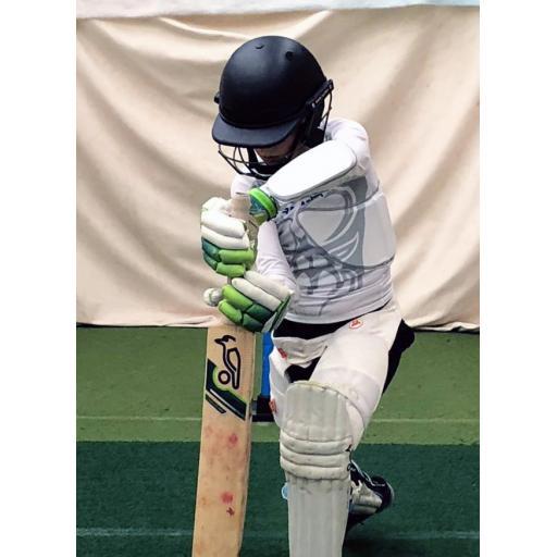 arm-r batting.jpg
