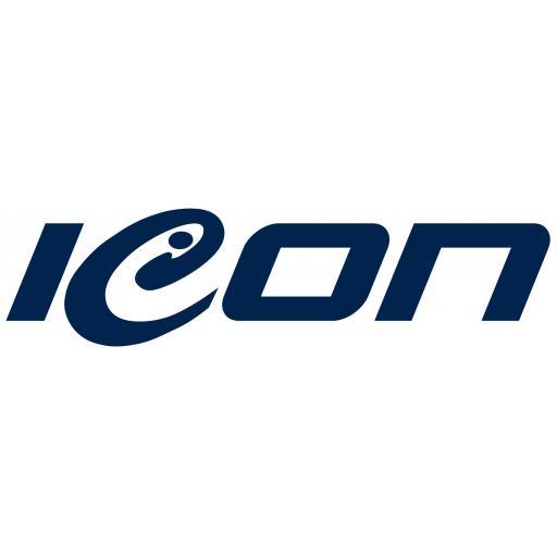 ICON Athletic - Mens