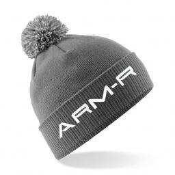 arm-r beanie hats.jpg