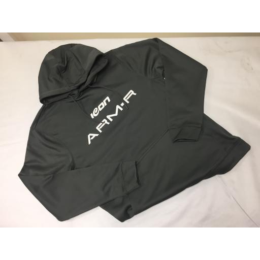 arm-r hoodie 4.jpg