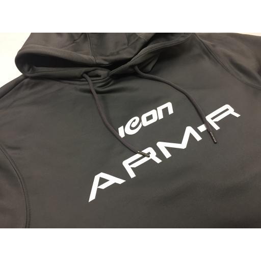 arm-r hoodie 3.jpg
