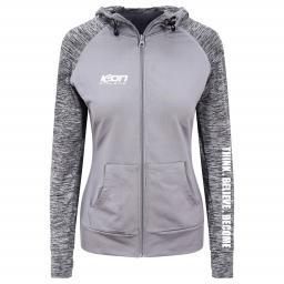 JC058_Grey_GreyMelange_icon athletic.jpg