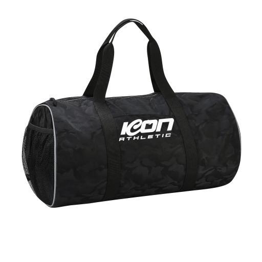 Icon Athletic Camo Roll Bag 1.jpg