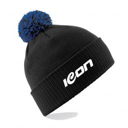 icon beanie black.jpg