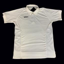 Club Range - White - Playing Shirt 1.jpg