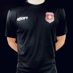 Club Range - Tshirt.jpg