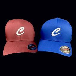 Club Range - Pro Caps.jpg