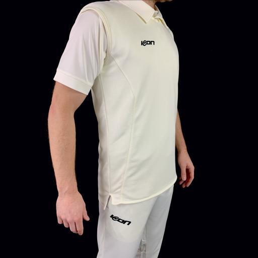 HYBRID Cricket Vest