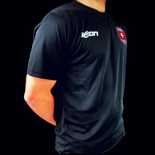 Club Range - Tshirt2.jpg