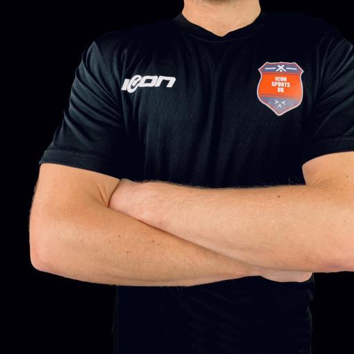Club Range - Tshirt3.jpg