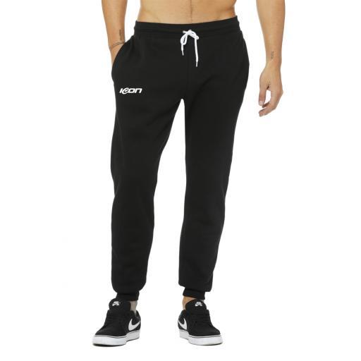 Icon Unisex Jogger Sweatpant