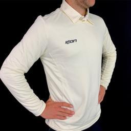 hybrid sweater 22.jpg