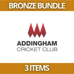 Bronze Bundle Website Template.png