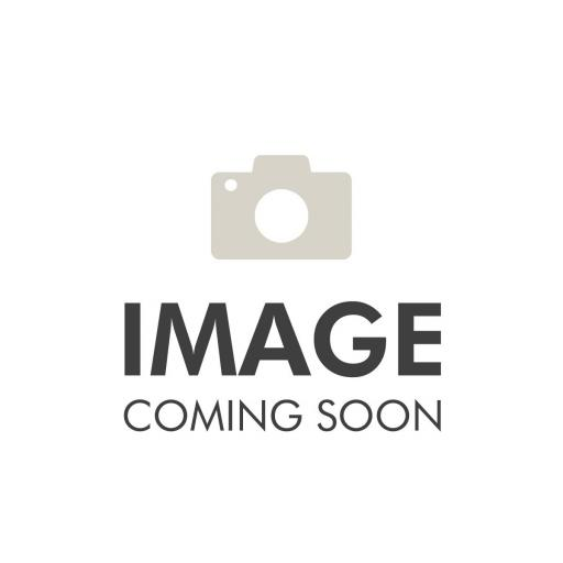 Addingham CC Reversible Sweater - Long Sleeve
