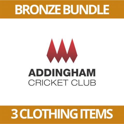 Addingham CC Bronze Bundle v2