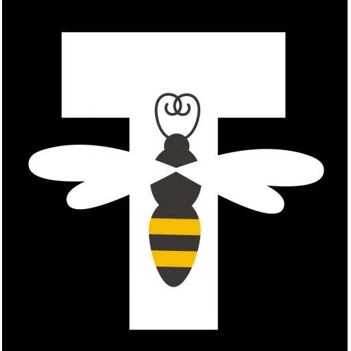 Torque Dance 'Bee' Range