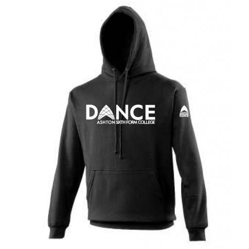 ASFC Dance Hoodie