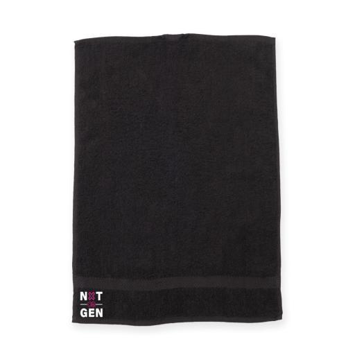 Next Gen Towel