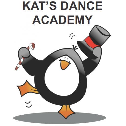 Kat's Dance