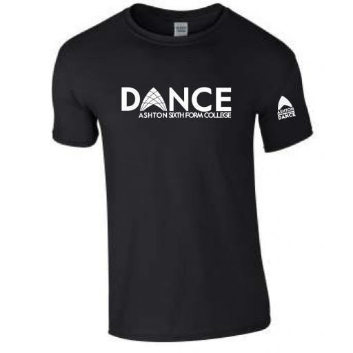 ASFC Dance T-Shirt