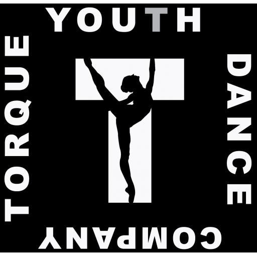 TORQUE DANCE