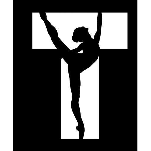 Torque Dance 'Standard' Range