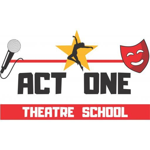 Act One Theatre School