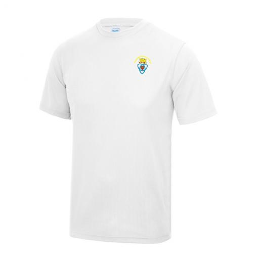 Parkfield Primary School Pupils T - Shirt