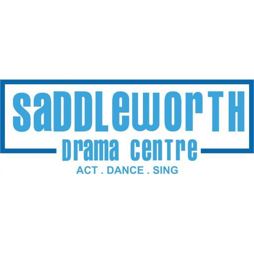 Saddleworth Drama Centre