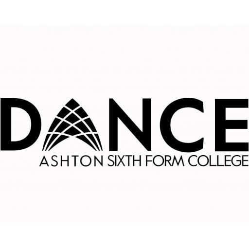 ASFC Dance