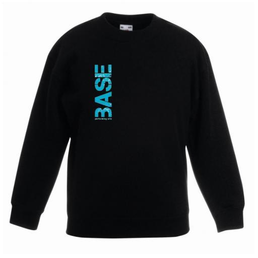 BASE Performing Arts Sweatshirt