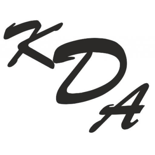Kirstens Dance Academy