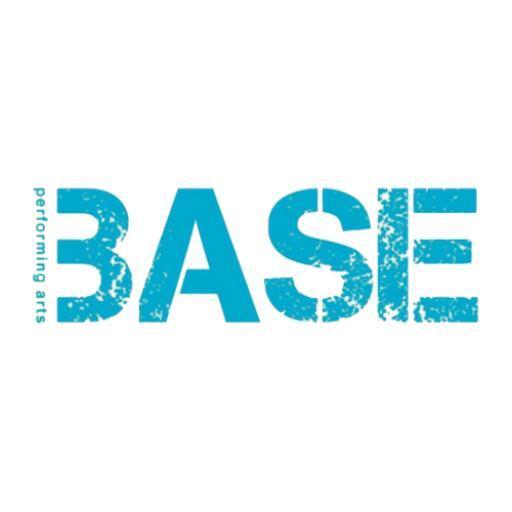 Base Performing Arts