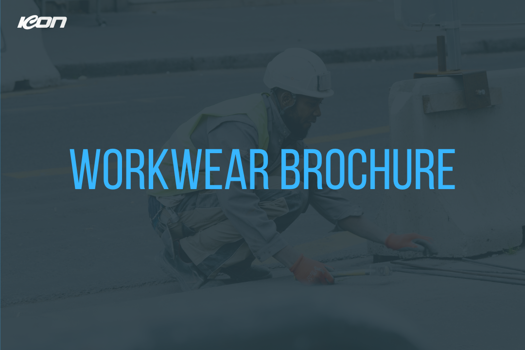 Workwear Bundles (2).png