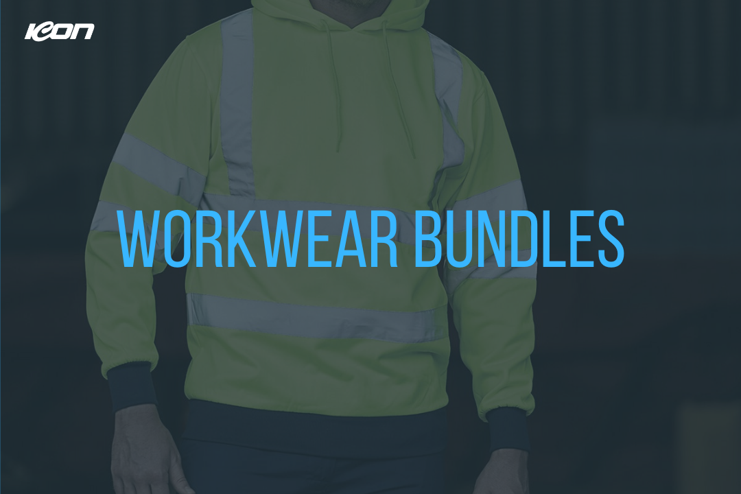 Workwear Bundles (1).png