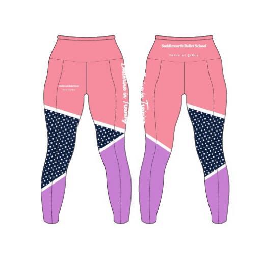 sb pink leg.jpg