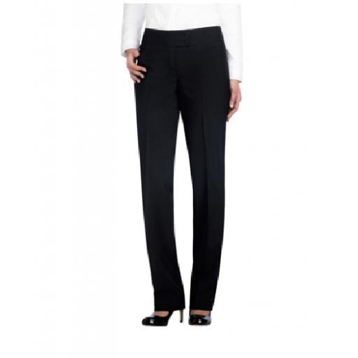 yourtrust Women's Trousers