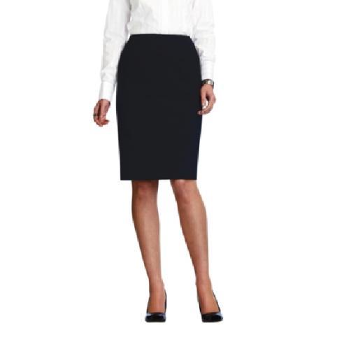 yourtrust Skirt