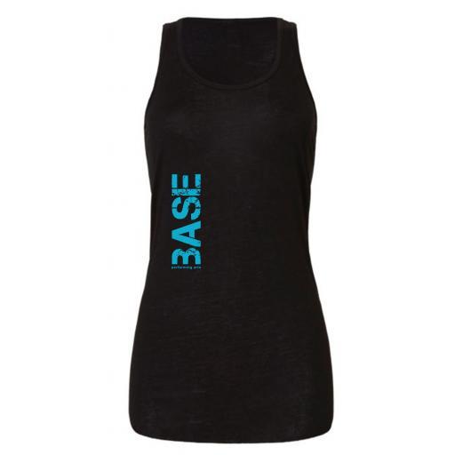 Base Performing Arts Vest