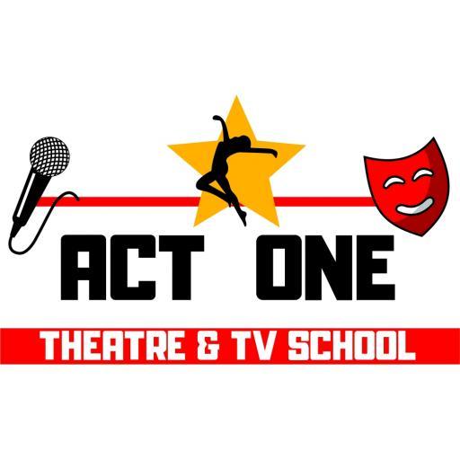 Act One Theatre School